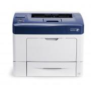 Принтер Xerox Phaser 3610DN A4, Laser Printer, 45ppm, 1200dpi, PS3 emulation, PCL5e/6 emulations, 512MB memory, Ethernet, USB2.0, 550 sheet tray, 150 sheet Bypass, Apple AirPrint, Xerox PrintBack, AUTO DUPLEX, EU Power Cord