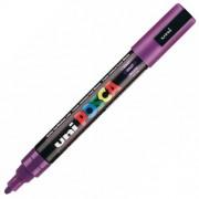 Uni Posca PC 5M Violeta