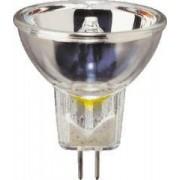 Philips 13298 52W GZ4 10V FOCUSLINE projekciós lámpa, fogászati, R35