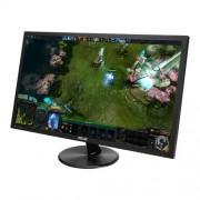 """ASUS VP278H 27"""", 1ms, 1080p Геймърски монитор за компютър"""