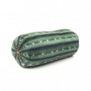 Párna, kaktusz mintájú