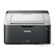 Imprimanta Brother HL1212W wifi mono