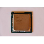 Processeur Intel core i7-3770 4x3.9 Ghz socket LGA1155