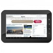 "Tableta HORIZON HC700D DUAL CORE CORTEX A9 1.6 GHZ, 7"", IPS, 1 GB DDR2, 4 GB, 3G, GPS, BLUETOOTH, ANDROID 4.0"