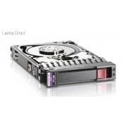 HP 450GB 12G SAS 15K rpm SFF (2.5-inch) SC Enterprise Hard Drive
