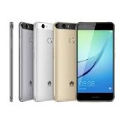 Huawei Nova DUAL SIM 6901443143702