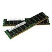 Lenovo 4X70F28590 16GB DDR4 2133MHz geheugenmodule
