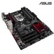 ASUS H81 Gamer Socket 1150 Motherboard