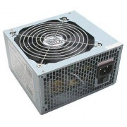 LC420H-12 - 420W - Ultra-Silencieuse - OEM