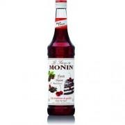 Monin Black Forest - tort Szwarcwaldzki 0,7 l