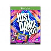Joc Just Dance 2017 Xbox One