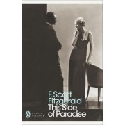This Side of Paradise by F. Scott Fitzgerald