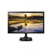 """LG 22m47vq-P 21.5"""" Full Hd Nero Monitor Piatto Per Pc 8806087138689 22m47vq-P.Aeu 10_4067877"""