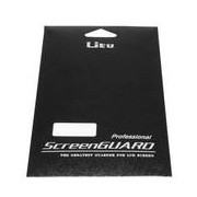 Samsung Galaxy Note 3 matt kijelzővédő fólia