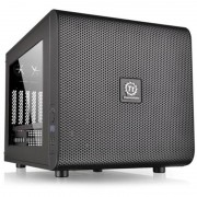 Carcasa Thermaltake Core V21 Black