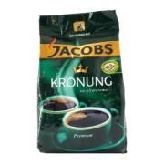 Cafea Jacobs Kronung 100g 1017