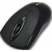 Mouse Elephant Rigid Mice Black