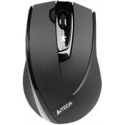 Mouse A4Tech Wireless G7-600NX-1 (Negru)
