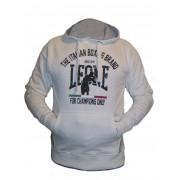 LSM740 - Sweat Shirt - br