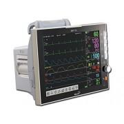 Gima 33774 BM7 multiparametrico Monitor