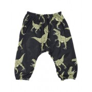 I RAGAZZI DEL ROSSO - PANTALONS - Pantalons - on YOOX.com