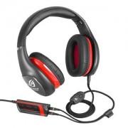 Asus R.O.G. Vulcan Pro + ROG Spitfire USB audio