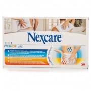 Nexcare Coldhot Maxi 1578