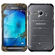 Samsung G389F Galaxy Xcover 3 (gri închis)
