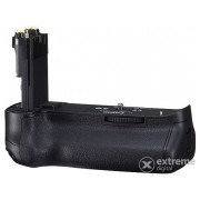 Grip Canon BG-E11 pentru EOS 5D Mark III