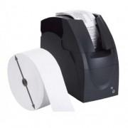 Imprimanta termica STAR TSP-L10, USB, LAN
