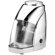 Gastroback 41127 - Trituradora y picadora de hielo eléctrica, 100w