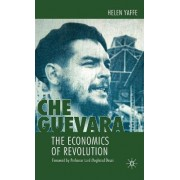 Che Guevara by Helen Yaffe