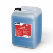 Ecobrite Power Detergente Líquido Neutro 20 Kg