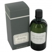 Geoffrey Beene Grey Flannel After Shave 3.4 oz / 100.55 mL Fragrance 448043