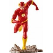 Figurina Schleich The Flash
