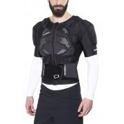 ONeal Zero Gravity lichaamsbeschermer zwart L Borst- en rugbescherming