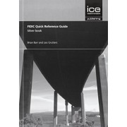 FIDIC Quick Reference Guide: Silver Book by Brian Barr