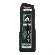 Adidas Calm Balance 400ml Shampoo für normales Haar für Männer