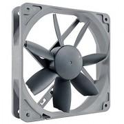 Noctua SSO Bearing Fan Retail Cooling NF-S12B redux-1200