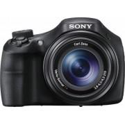 Aparat foto Sony CyberShot HX300 20.4 Black