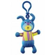 Mini The Sing-a-ma-jigs! (Blue)
