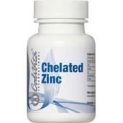 Chelated Zinc - zinc organic