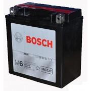 Acumulator Bosch M6 AGM 14h 220A