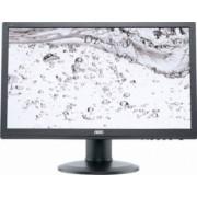 Monitor LED 19.5 AOC M2060PWDA2 FullHD 5ms Black