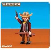 Western Sheriff by PLAYMOBILÃ'®