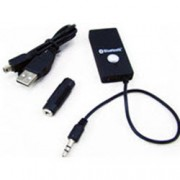 3.5mm Stereo to Bluetooth Transmitter