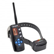 DogTrace D-Control 1600+, Hunting and Sport Remote Trainer