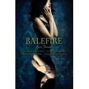 Balefire Omnibus by Cate Tiernan
