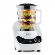 Mambo 5, кухненски (stolný mixér), 800 W, 1,5 l, стъклена доза, 3 програми