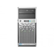 HP ENTERPRISE Proliant ML310E G8 712328-421 Desktop Computer